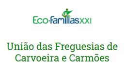 Já são conhecidas as Eco Famílias da Freguesia