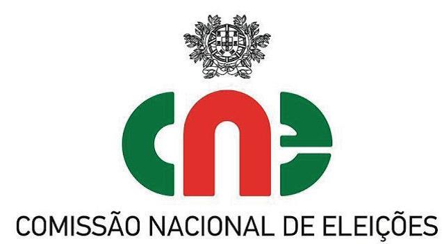 26 de Setembro data oficial das eleições gerais para os órgãos das autarquias locais