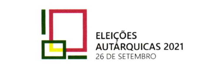 Local de assembleia / secções de voto na Freguesia